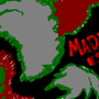 MS Madness by FalseIdentity