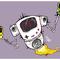 Gamebot boy