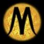 Rising M by masterstar