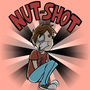 Nutshot! by Pillowmint