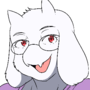 Mothers day Toriel