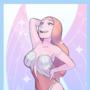 Swimsuit Angella