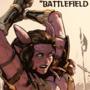 Battlefield Hots for Battlefield Thots
