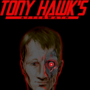 Tony Hawk´s Aftermath