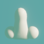 penis thing 3d