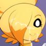 Runny Egg Whites (Commission)