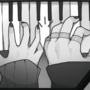 Bro what if our hands touched while we played the piano