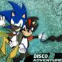 disco adventure