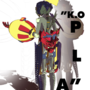 PABLOOKA Project ''K.Opla""