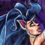 Darkstalkers: Felicia