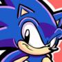 Sunset Sonic