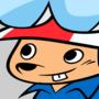 Chipmunk Racer