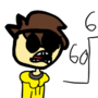 60 61