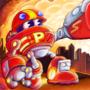 P-Bot Picollage2020