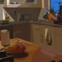 Big Stinky Kitchen