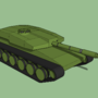 MBT model