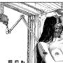 Apollonia Saintclair 622 - 20160128 L'avenir de l'homme (Do dolls dream of electric men?)