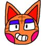 Animal Crossing Cats