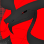 Lilith naga bust