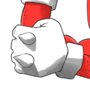 Slightly Knuckles