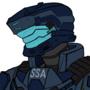 SSA Enforcer