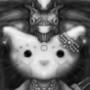 Mayan Hello Kitty