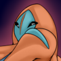 Deoxys Defense Forme