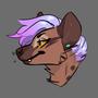 Hyena ref
