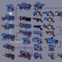 Gun Practice