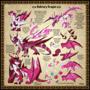 Sifyro's bestiary: Rubriary dragon