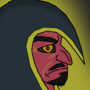 Mult 52: Sinestro