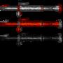Rocket Launcher 1