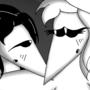Spy Vs Spy - Her secret files~