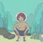 Underwater Mania