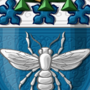 Armorial Commission