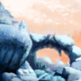 Heat Frost