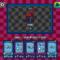 CyberFunky 2020 - Game Mockup