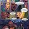 Comicompo3 page