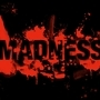 Madness by Jd314159