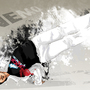 Bboy Nemo by Blud-Shot
