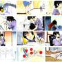 1 Day by Yoshiko13