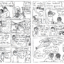 outbreak comix ep8 by rubikks