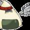 OnigiriLock v2