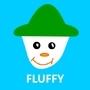Fluffy by CommanderWalrus