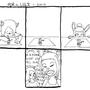 Fur the Lulz 2 by Deadboy01