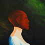 Nightmare Woman by Kalapusa
