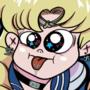 SailorMoon thing