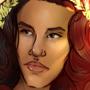 Livia - Fallout New Vegas