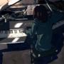 Music Shines