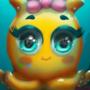 Doodle: Octavia the Octopus